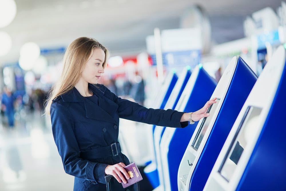 aeroport-min