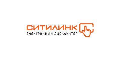 citilink-logo