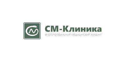 sm-clinic-logo
