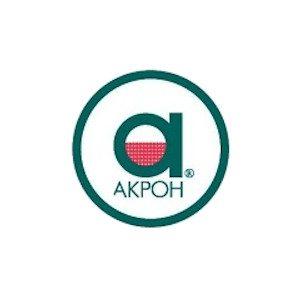 acron-logo
