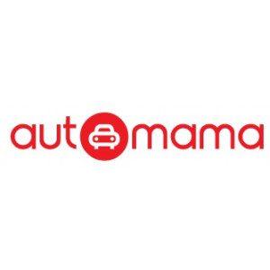 automama-logo
