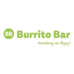 burrito-bar-logo