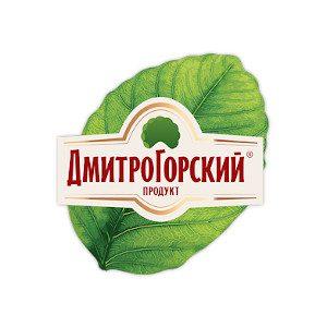 dmitrogorskiy-product-logo