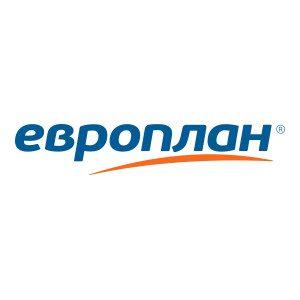 europlan-logo