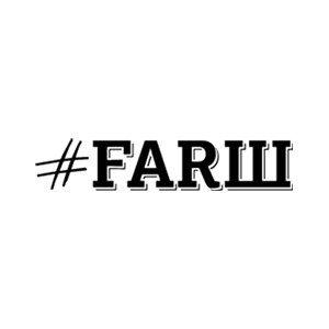 farsh-logo