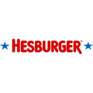 hesburger-logo
