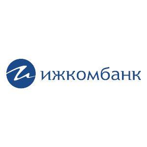 izhkombank-logo