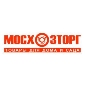 moshoztorg-logo