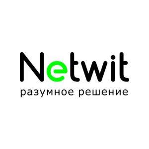 netwit-logo