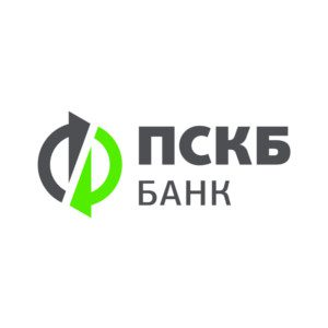 pscb-logo