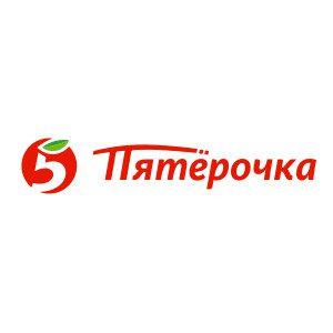 pyaterochka-logo