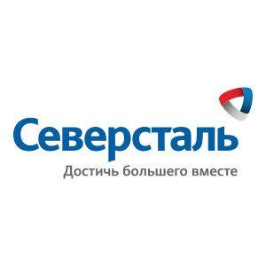 severstal-logo