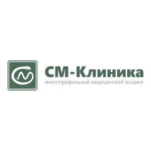 sm-clinica-logo