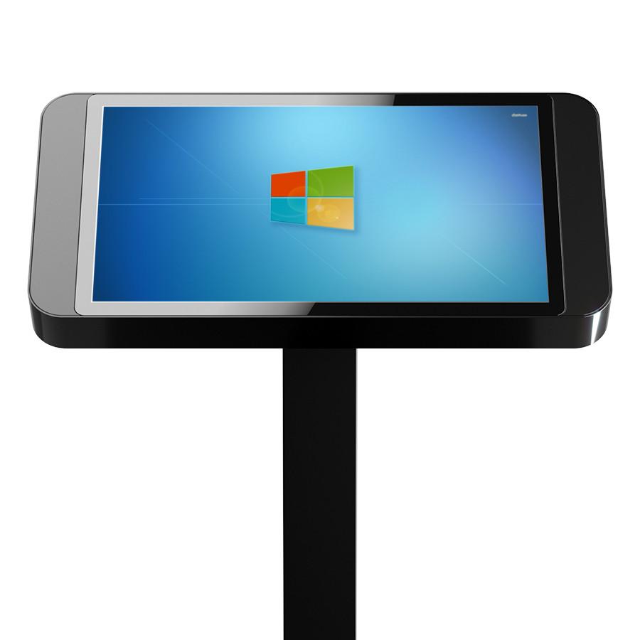 Сенсорный стол Smart Table II