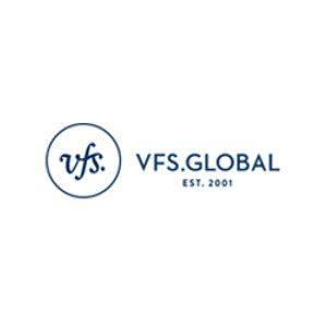 vfs-global-logo
