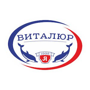vitalur-logo