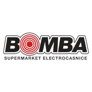 bomba-logo