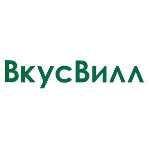 vkusvill-logo