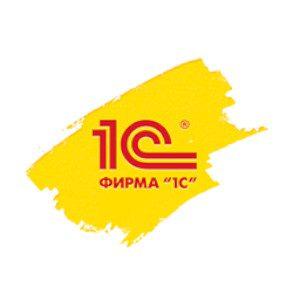 1c-logo