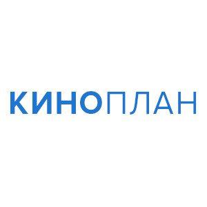 kinoplan-logo