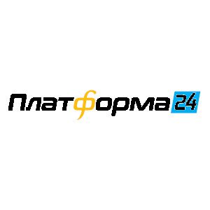 p-24-logo
