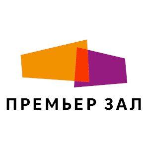 pz-logo