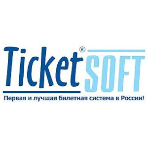 ticket-soft-logo